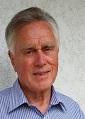 Alain Tressaud