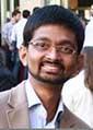 Jijeesh R Nair