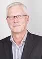 Martin Baumgarten