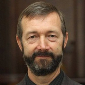 Piotr Cysewski