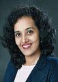 Reshma Karkera