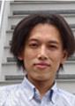 Yo Tanaka