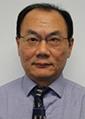 Yan Huang