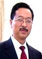 Jin An Wang