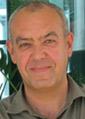 Philippe Miele