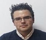 Alberto Jiménez Suárez