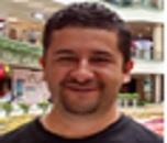Andrés González-Hernández