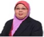 Azwani Sofia Ahmad Khiar