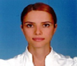 Ebru Saraloglu Güler
