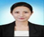 Eunbeen Na