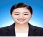 Ji-Young Jung