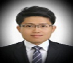 Juhwan Lim