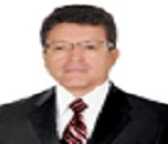 Luis Manuel Angelats Silva