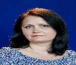 Mariana Lucia Angelescu