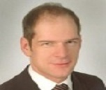 Richard Weihrich