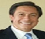 Alberto Monsalve