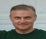 Nikolay Gerasimchuk,