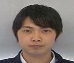 Nobufumi Ueshima