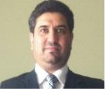 Hakim AlGaralleh
