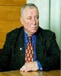 VLADIMIR SHEVCHENKO