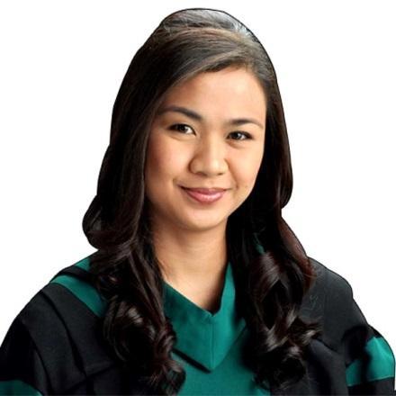 Dr. Juliet Kristine