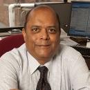 Ramesh K Agarwal