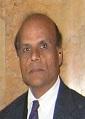 Ramamurthy Prabhakaran