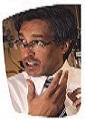 Jagannathan Sankar