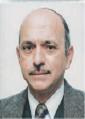 Khaled Asfar