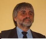 Edgardo ROGGERO