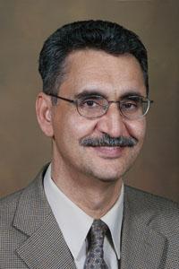Jalal Torabzadeh