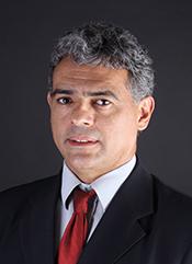 Jonny Carlos Da Silva