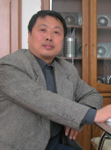 Nan Xiang