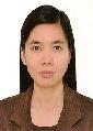 Rosaly V. Manaois