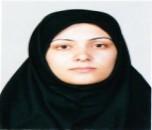 Maryam Hamzeloo-Moghadam