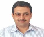 Sunil S Iyer