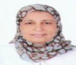 Howayda Ezz El Din Gomaa