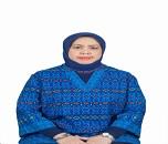 Yahdiana Harahap