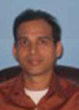 Prabagaran-Narayanasamy