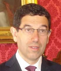 Jorge A.R. Salvador