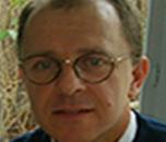 Marc Le Borgne