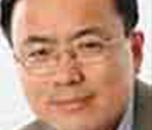 Shoujun Xu