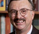 Victor J. Hruby