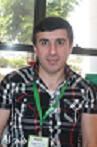 Dr. Soliman Khatib