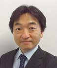 Yoshitsugu Akiyama