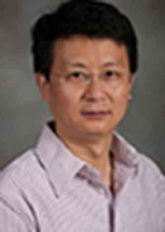Bin-Xu