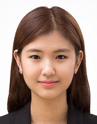 Jaein Ha