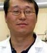 Jung-Mo Ahn