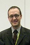Gabriele Messina