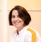 Laura Kranenburg